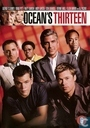 DVD / Video / Blu-ray - DVD - Ocean's Thirteen