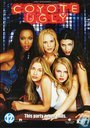 DVD / Video / Blu-ray - DVD - Coyote Ugly