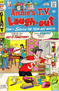 Archie's T.V. Laugh-Out