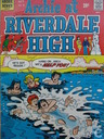 Archie at Riverdale High 3