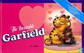 The Incurable Garfield