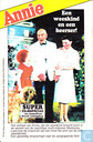 Bandes dessinées - Spider-Woman [Marvel] - Spiderwoman 11