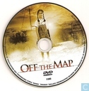 DVD / Video / Blu-ray - DVD - Off The Map