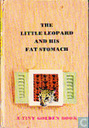 The little Leopard and his stomach