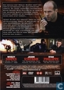 DVD / Video / Blu-ray - DVD - Chaos