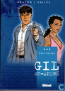 Gil St-Andre