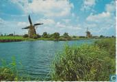 Hollandse Molen
