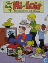 The best of Hi and Lois