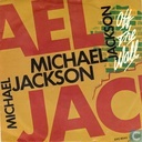 Vinyl records and CDs - Jackson, Michael - Off the wall