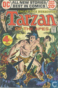 Tarzan of the Apes 210