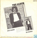 Disques vinyl et CD - Jackson, Michael - Off the wall