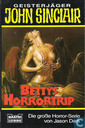 Bettys Horrortrip