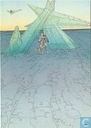 Moebius A2 - The crystal gate