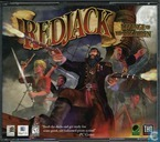 Video games - Mac / Apple - RedJack: Revenge of the Brethren