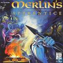 Video games - PC - Merlin's Apprentice