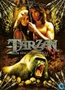 Tarzan - King of the Jungle, deel 2 (1992)