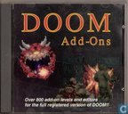 Doom Add-Ons
