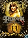 Tarzan - King of the Jungle, deel 1