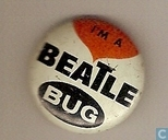 I'm a Beatle bug