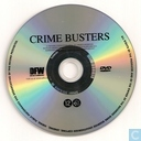 DVD / Video / Blu-ray - DVD - Crime Busters