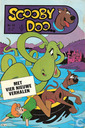 Comic Books - Scooby-Doo - Scooby Doo 13