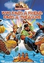 DVD / Video / Blu-ray - DVD - Who Finds a Friend, Finds a Treasure