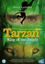 Tarzan - King of the Jungle