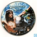 DVD / Video / Blu-ray - DVD - Greystoke - The Legend of Tarzan, Lord of the Apes