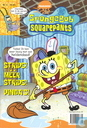 Spongebob Squarepants 6