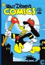 Carl Barks Library Set VII