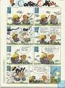 Comic Books - Tintin - Robbedoes 2170