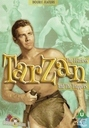Tarzan the Fearless + Tarzan and the Trappers