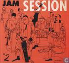Norman Grantz' jam session #2