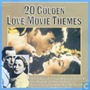 20 Golden love movie themes