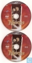 DVD / Video / Blu-ray - DVD - Merlin