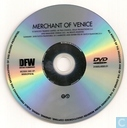 DVD / Video / Blu-ray - DVD - The Merchant of Venice