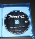 DVD / Video / Blu-ray - Blu-ray - Southland Tales