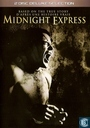 DVD / Video / Blu-ray - DVD - Midnight Express