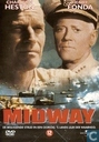 DVD / Video / Blu-ray - DVD - Midway