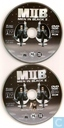 DVD / Video / Blu-ray - DVD - Men in Black II