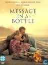 DVD / Vidéo / Blu-ray - DVD - Message In A Bottle