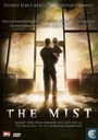 DVD / Video / Blu-ray - DVD - The Mist