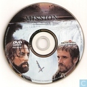DVD / Video / Blu-ray - DVD - The Mission
