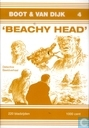Strips - Boot & Van Dijk - 'Beachy Head'