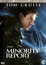 DVD / Video / Blu-ray - DVD - Minority Report