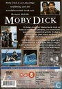 DVD / Video / Blu-ray - DVD - Moby Dick