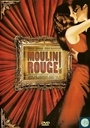 DVD / Video / Blu-ray - DVD - Moulin Rouge!
