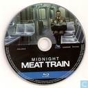 DVD / Vidéo / Blu-ray - Blu-ray - Midnight Meat Train