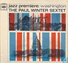 Jazz Premiere: Washington