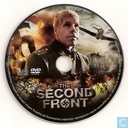 DVD / Video / Blu-ray - DVD - The Second Front